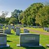 DSC_8769 Historic Oakwood - Raleigh Hebrew Cemetery Raleigh NC