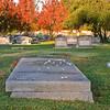 DSC_9288 Historic Oakwood - Raleigh Hebrew Cemetery Raleigh NC