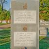 DSC_9300  Historic Oakwood - Raleigh Hebrew Cemetery Raleigh NC