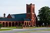 Downtown Episcopal Church