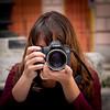 Eva Diapason, Madrid Photographer