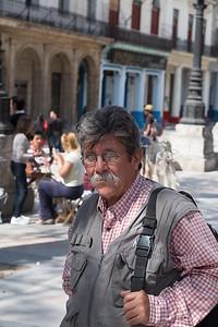 Juvenal Balan, Journalist