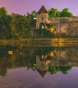 Project 'Magical City: Banja Luka'' No. 19