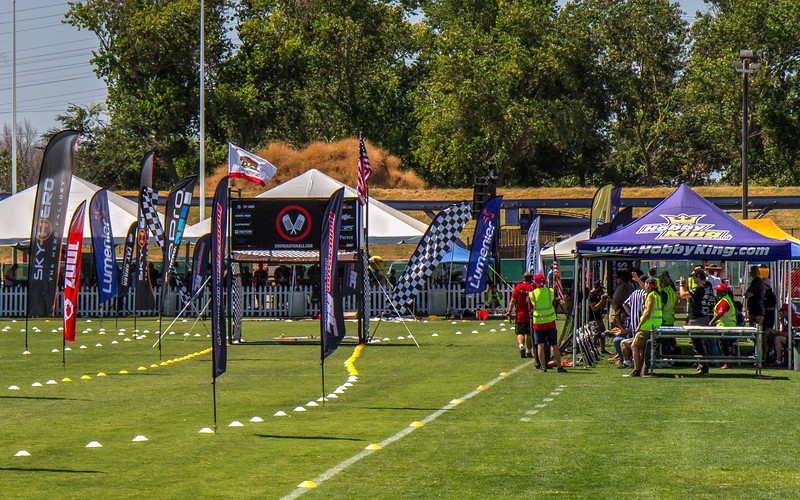 09 The 2015 US National Drone Racing Championships