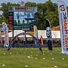 08 The 2015 US National Drone Racing Championships