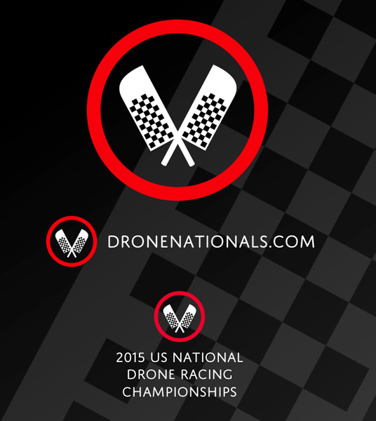 02 The 2015 US National Drone Racing Championships at the California State Fair July 15 to 17, 2015. (Photo courtesy of Drone Nationals)