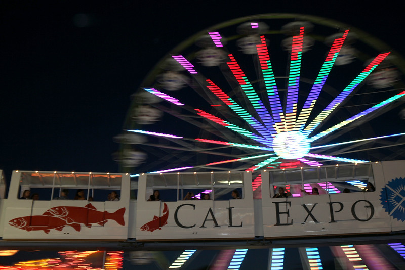 01  The 2015 US National Drone Racing Championships at the California State Fair July 15 to 17, 2015. (Photo courtesy of Cal Expo)