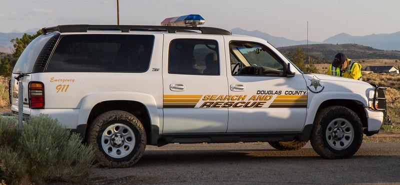 Bison Fire Thursday July 4, 2013 (4424)