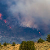 Bison Fire Friday July 5, 2013 (4682)