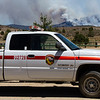 Bison Fire Incident Command Post at Douglas County Fairgrounds (4742)
