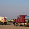 011 Washington Fire in Markleeville, Calif.
