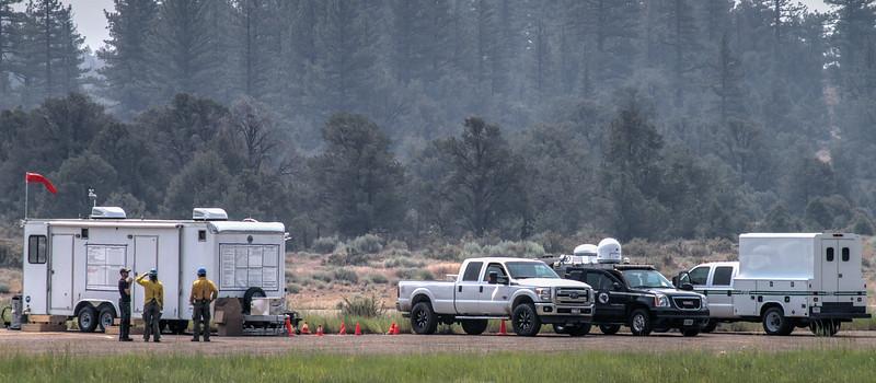 029 Washington Fire in Markleeville, Calif.