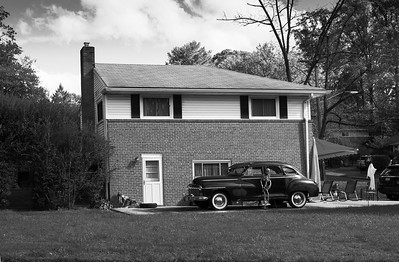 1950's ...