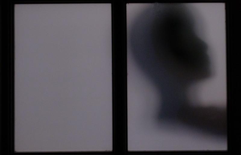 Left Frame