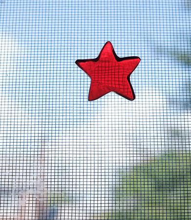 star your door