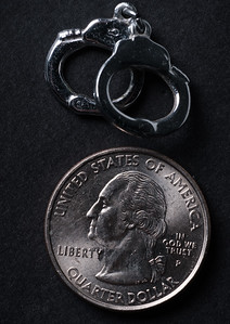 Tiny Cuffs