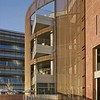 02-8444 Medical Research Building