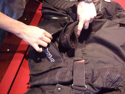 03-09 Blais Jacket review 13