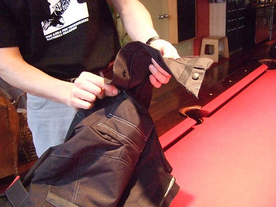 03-09 Blais Jacket review 10