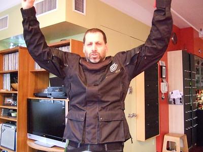 03-09 Blais Jacket review 43