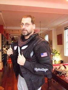 03-09 Blais Jacket review 25