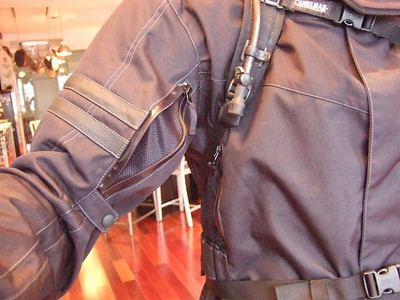 03-09 Blais Jacket review 38