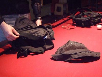 03-09 Blais Jacket review 47