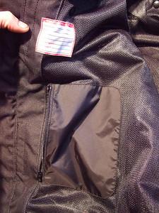 03-09 Blais Jacket review 04