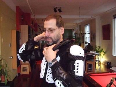 03-09 Blais Jacket review 18