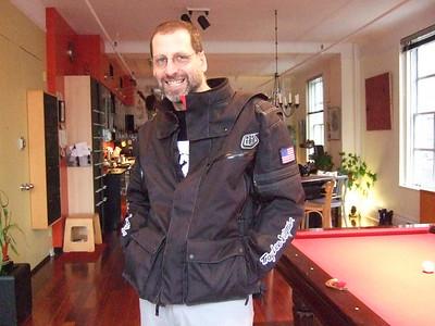03-09 Blais Jacket review 06