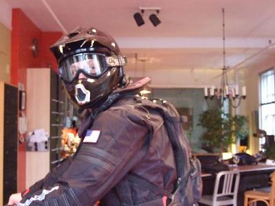 03-09 Blais Jacket review 34