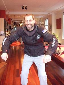 03-09 Blais Jacket review 30