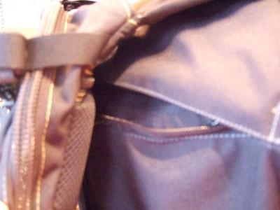 03-09 Blais Jacket review 40