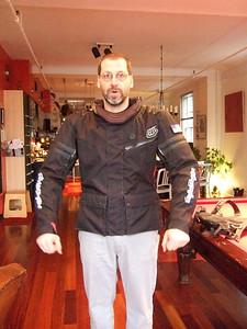 03-09 Blais Jacket review 29