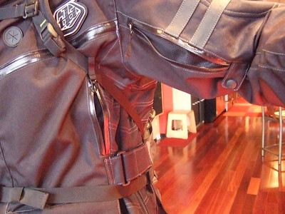 03-09 Blais Jacket review 39