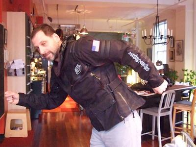 03-09 Blais Jacket review 44