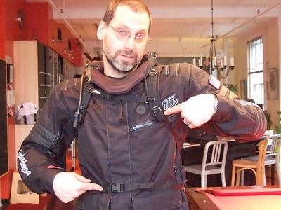 03-09 Blais Jacket review 33