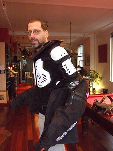 03-09 Blais Jacket review 24
