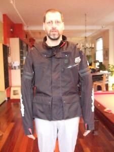 03-09 Blais Jacket review 07