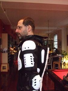 03-09 Blais Jacket review 22