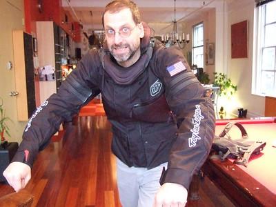 03-09 Blais Jacket review 28