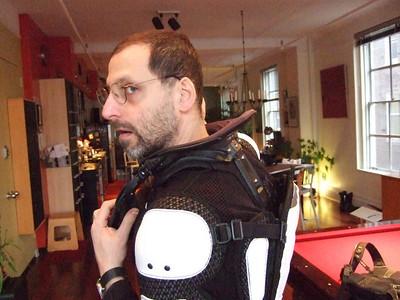 03-09 Blais Jacket review 17