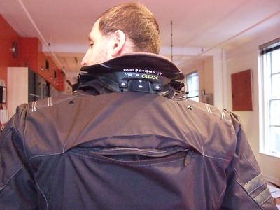 03-09 Blais Jacket review 42