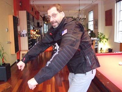 03-09 Blais Jacket review 08