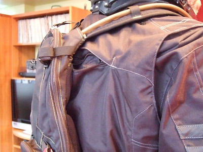 03-09 Blais Jacket review 41