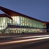 05-8634 Student Recreation Center Expansion