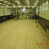 06-8676 Intercollegiate Athletics Facility Additions & Renovations