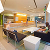 07-8770 Sixth Street Residence Halls / Likins Hall & Arbol de la Vida