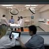 09-8900 Health Sciences Education Building