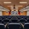 09-8902 Lowell-Stevens Football Facility